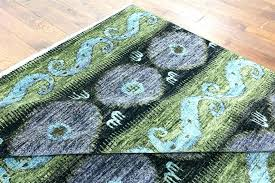 8 X 13 Area Rug 8 X 13 Area Rug Amazing Large Size Of Area Rug Cheap 8 X Rugs