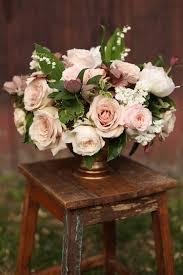 roses centerpieces floral verde llc centerpieces