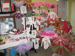 art show ideas s mill spring craft show ideas girl prepping for holiday s youtube