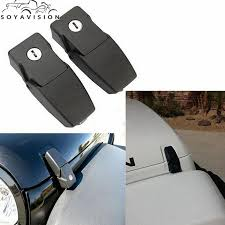 jeep wrangler lock jeep wrangler jk engine locks promotion shop for promotional jeep