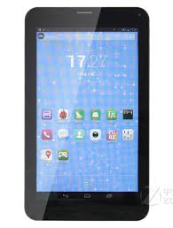 talk android cube talk 7x u51gt c4 tablet pc 7 inch ips mtk8382