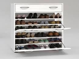 Shoe Storage Cabinet Ikea Ikea Shoe Storage Cabinet For Kitchen Design Idea And Decor