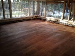 replacing an old floor to new again u2013 go green floors u2013 eco