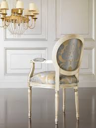 chair furniture ethan allen dining room chairs craigslist wood