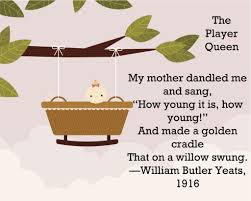 happy mothers day poems 2017 make her day special with a loving