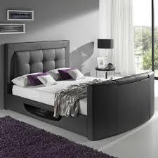 living terrific bedroom wall unit digital image ideas 4 tv