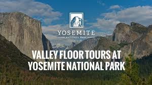 Yosemite Lodge At The Falls Front Desk Phone Number Guided Bus Tours Yosemite National Park Ca Travelyosemite Com