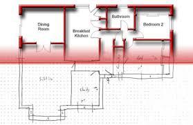 Estate Agent Floor Plan Software Apex Plans Floor Plans Professional Property Floor Plans For