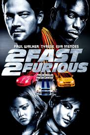 film streaming hd complet fast furious 2 2 fast 2 furious film complet en streaming vf