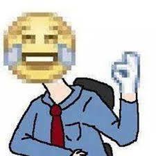 Laughing Face Meme - laughing cryingmeme pics 85c mojly