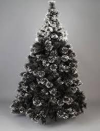black christmas trees noble fur black christmas tree artificial christmas trees from
