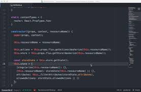 format file atom 10 essential atom add ons sitepoint