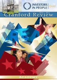 cranford annual review 2010 2011 by cranford community college issuu