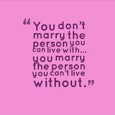 marriage quotes for wedding 63 wedding quotes and quotations about marriage parryz