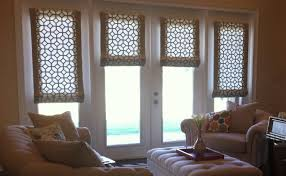 Bedroom Blinds Ideas Curtains Bedroom Blinds Amazing Roman Blinds And Curtains