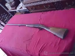 fotos antiguas eibar antigua escopeta principios s xx de caza eibar fabricada en