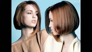Hochsteckkurzhaarfrisuren Haarband by Bob Frisuren Für Dickes Haar
