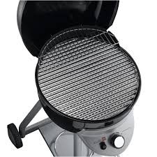 Char Broil Patio Caddie Gas Grill by Char Broil Tru Infrared Patio Bistro 180 Electric Grill Icamblog