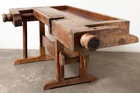 Woodworking Bench Sale 21 Elegant Woodworking Workbench For Sale Egorlin Com