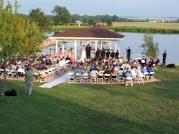 wedding venues peoria il mackinaw valley winery mackinaw il http www