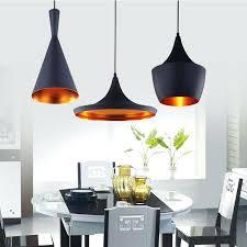 Black Kitchen Pendant Lights Led Kitchen Pendant Lights Vintage Pendant Light Outside Black
