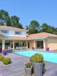 aquitaine luxury farm house for sale buy luxurious farm house immobilier hossegor estate lifestyle international properties