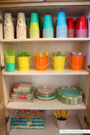 laundry room gorgeous painted laundry room cabinet ideas an