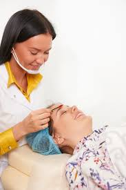 need to know u2013 brow and lash tinting moments salon and spa