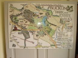 estate map file blickling estate map jpg wikimedia commons