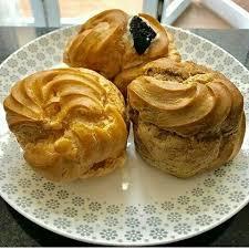 cara membuat stik aci 850 best food u0026 drink that i love images on pinterest indonesian