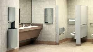 Bradley Bathroom Accessories by Washroom Accessories American Door U0026 Hardware