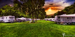 halloween city adrian mi waffle farm campgrounds coldwater michigan camping at its