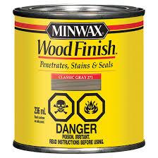 paint interior stain rona