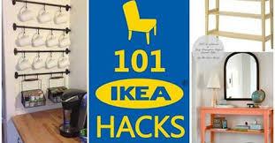 diy hacks home 101 ultimate ikea hacks to create a beautiful home on a budget