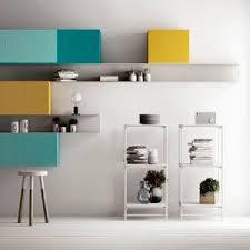 meubles cuisine design meuble haut de cuisine tous les fabricants de l architecture et