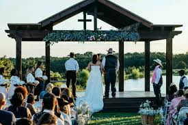 tulsa wedding venues tulsa wedding venues advantages of an outdoor wedding