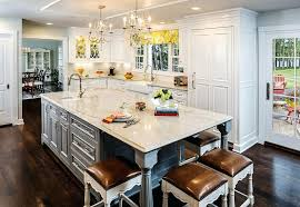 home interior painting cost calacatta quartzite kitchen home interior painting cost calculator