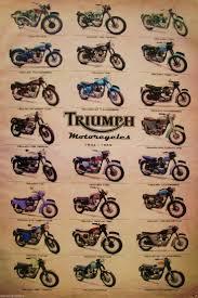 640 best triumph images on pinterest triumph motorcycles