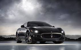 orange maserati maserati granturismo wallpapers 4usky com
