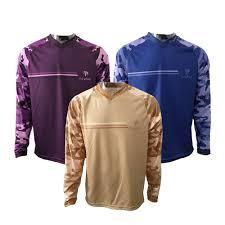 camo motocross jersey online get cheap camuflada camisa de futebol aliexpress com