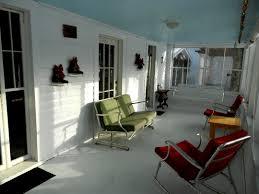 livingroom photos photos of livingroom and porch