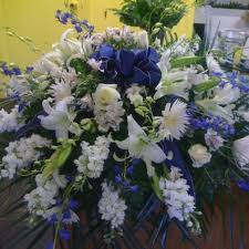 boston flower delivery boston florist flower delivery by halls of tara florist boston