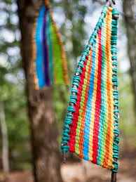 sticks u0026 stones 5 outdoor craft ideas for kids
