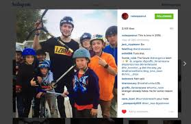 lz bmx adam lz lowl general bmx talk bmx forums message