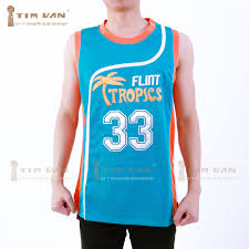online buy wholesale jackie moon from china jackie moon