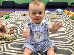baby gap thanksgiving my favorite places to shop for baby boy clothes for james