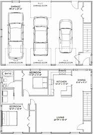 shed house floor plans 2 new shed house floor plans home idea