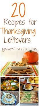 thanksgiving leftovers stromboli recipe thanksgiving leftovers