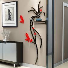 Home Decors Online Shopping Wall Decoration Wall Decor Online Shopping Lovely Home