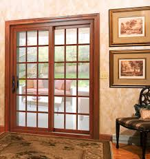 Andersen Retractable Insect Screen by Andersen French Door Screens Btca Info Examples Doors Designs